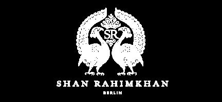 shan-rahimkhan@2x